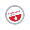 Seattles Best Coffee Distributor