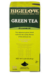 Harney & Sons Mint Verbena Tea 20ct