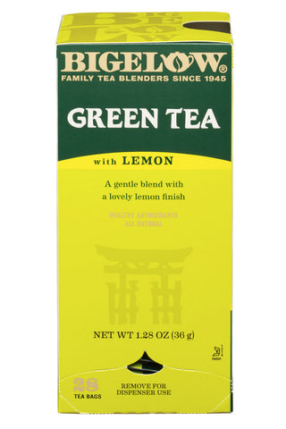 Harney & Sons Verveine Lemon Tea 20ct
