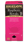 Harney & Sons White Vanilla Grapefruit Tea 20ct