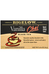 Bigelow Orange & Spice 28ct