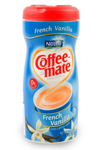 Coffee-mate Original Lite Non-Dairy Creamer 11oz