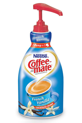Coffee-mate Original Non-Dairy Creamer 11oz
