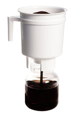 Residential Cold Brew Coffee Kit