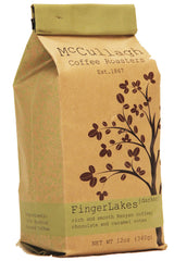 Finger Lakes Coffee