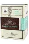 Harney & Sons Hot Cinnamon Spice Tea 20ct