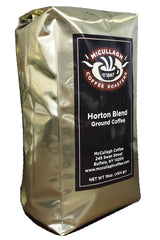 Horton Coffee