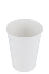 Foam Cup 10oz, 1000ct