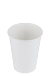 Paper Hot Cup 10oz, 1000ct