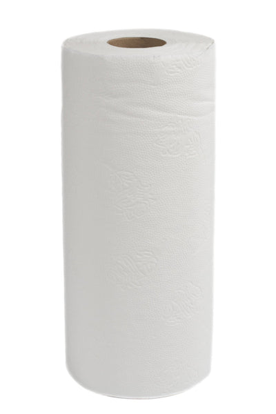 Paper Towels 30ct