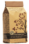 Rainforest Alliance Decaffeinated Coffee