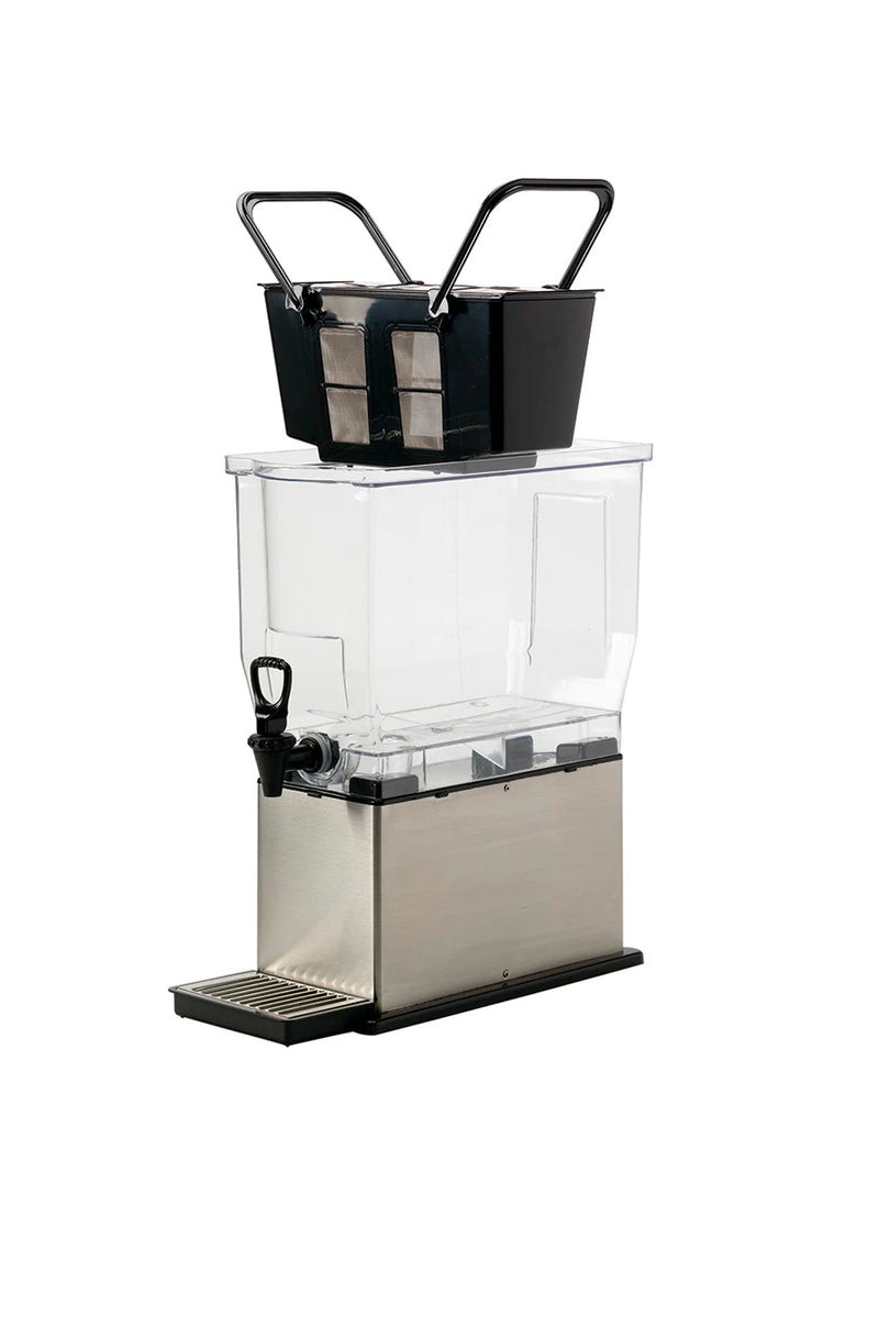 Commercial Cold Brew System