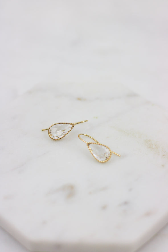 Marielle Earrings