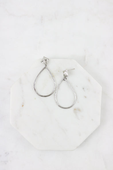 Sheila Earrings