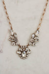 London Statement Necklace