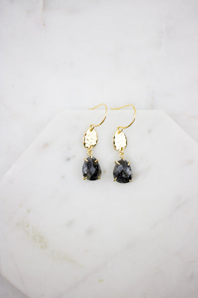 Zoey Earrings