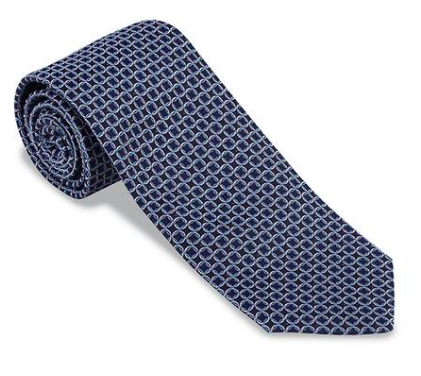 Father's Day Gift Guide - Neck Tie
