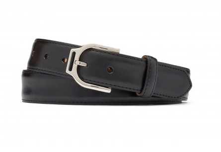 Father's Day Gift Guide - Leather Belt