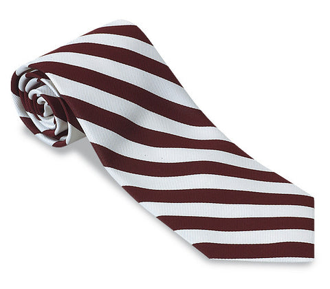 state neckties