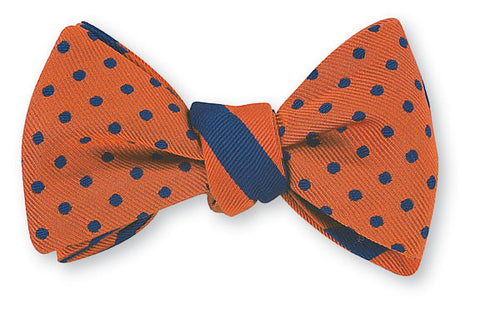 uva bow ties