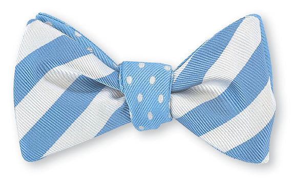 carolina bow ties