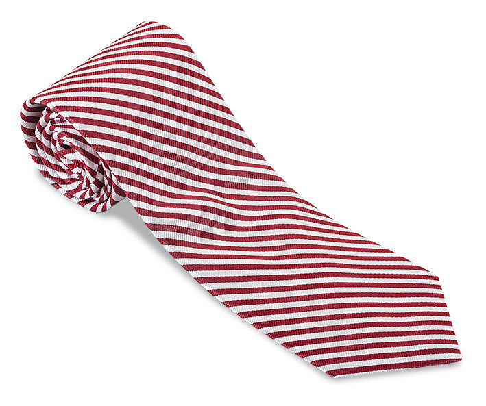 alabama neckties