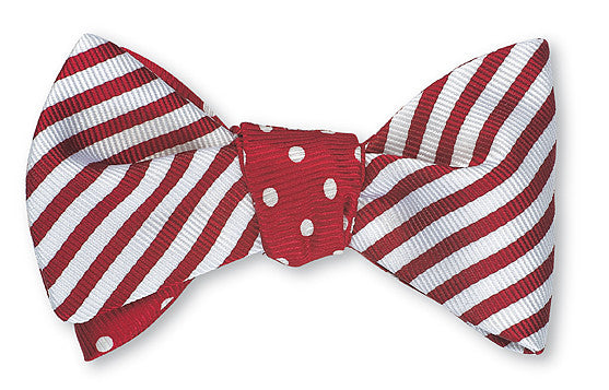 southern bow ties