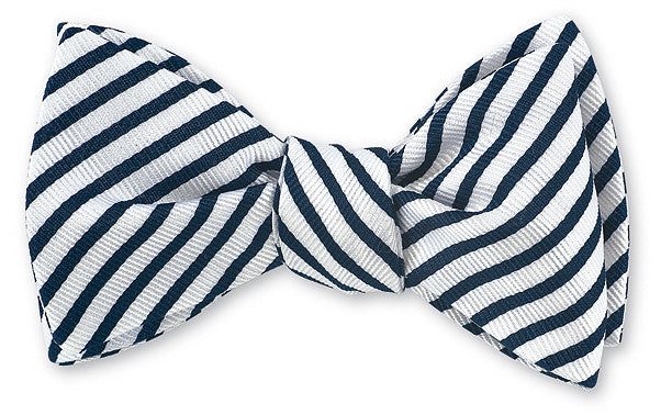 penn state bow ties