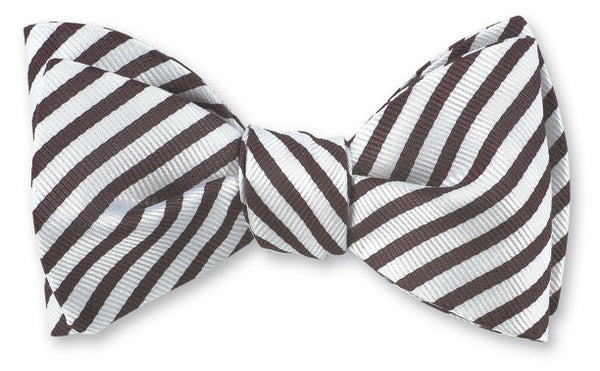 custom bow ties