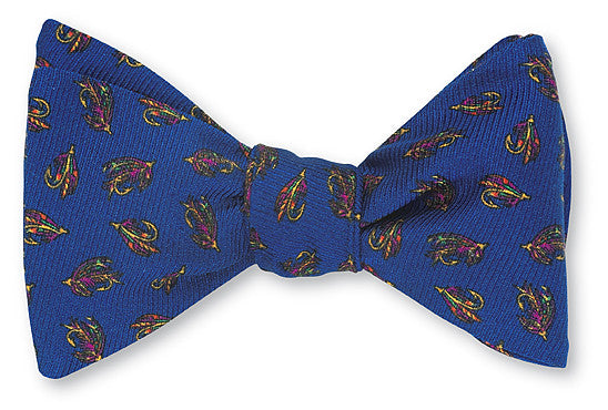 fly bow ties