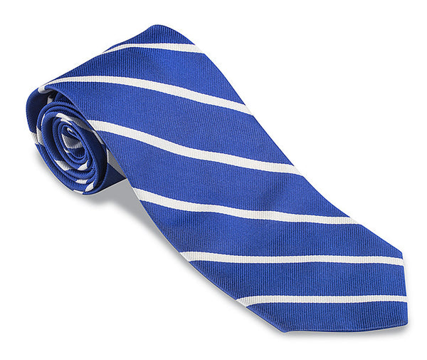 duke neckties