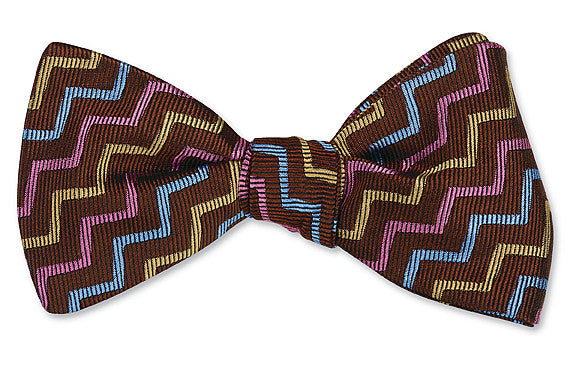 bow ties for sale