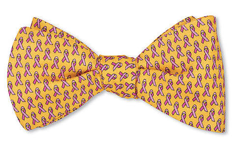 bow ties for a cause