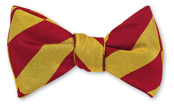 college bow ties