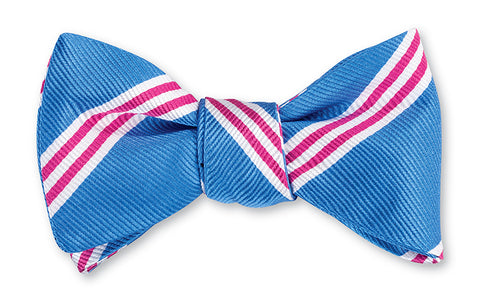 f54c2162323b Unique, Handmade Bow Ties | Shop Southern Bow Ties Online