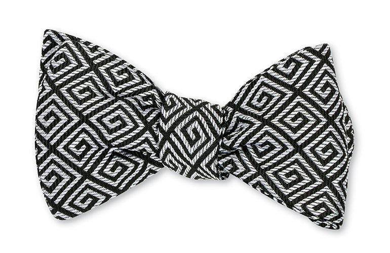 formal bow tie