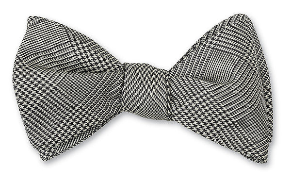 formal bow ties