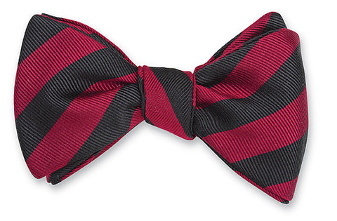south carolina bow ties