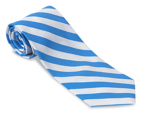 carolina neckties