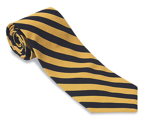 pittsburgh neckties