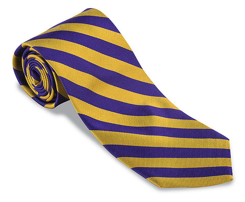 ecu neckties