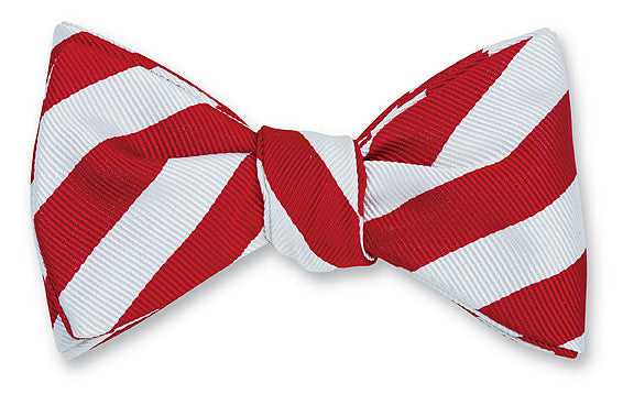 alabama bow ties