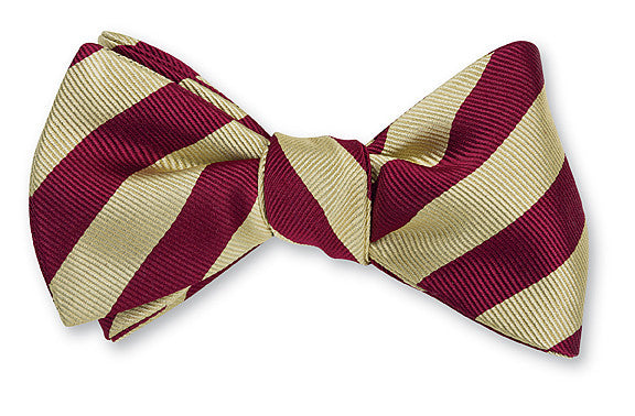 boston bow ties