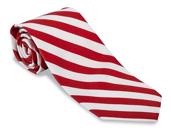 alabama necktie