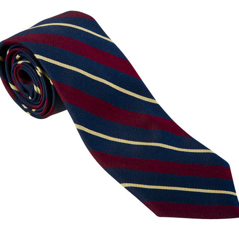 trad neckties