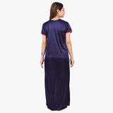 Klamotten Women's Long Nightdress 284N