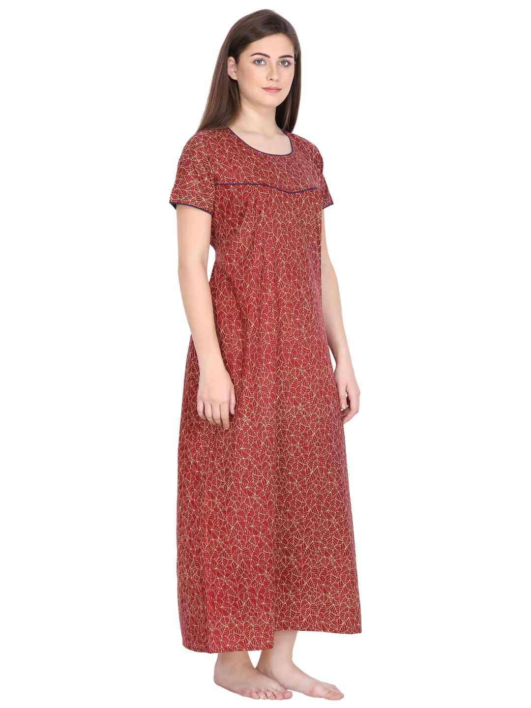 Klamotten_long nightdress_C2M191