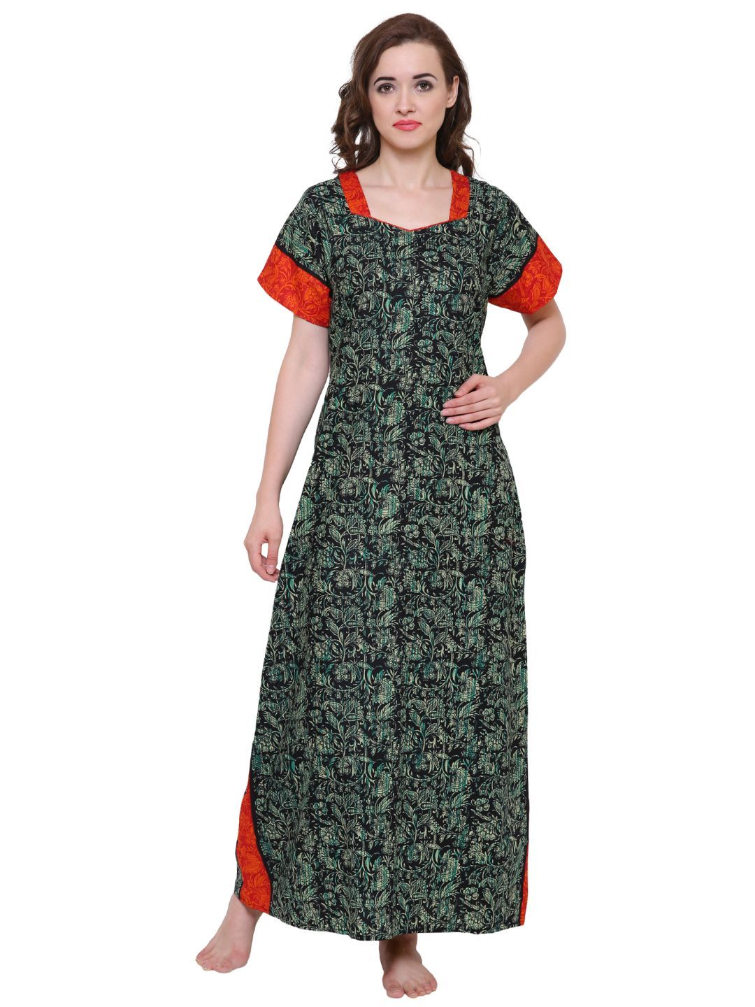 Klamotten_long nightdress_DS01O15