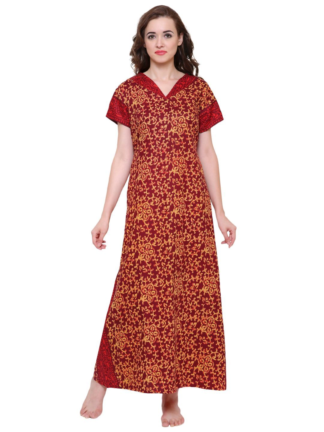 Klamotten_long nightdress_DS03M60