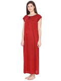 Klamotten_long nightdress_L1M